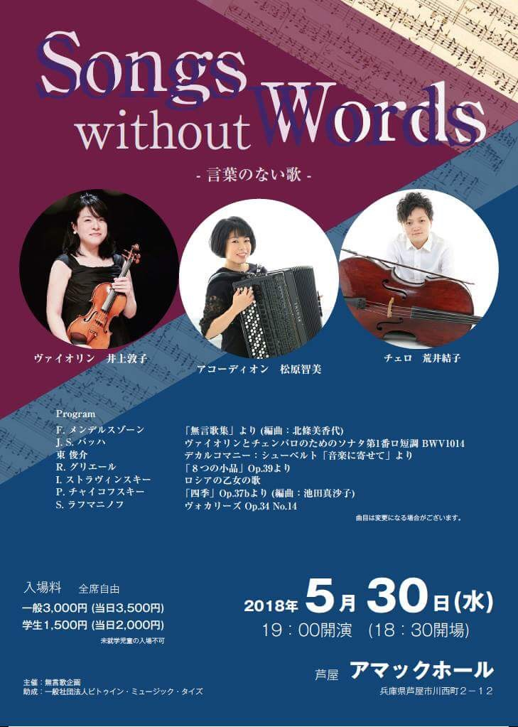 http://atsvn-k.com/blog/IMG_0062.JPG